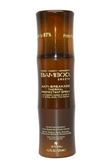 bamboo-smooth-antibreakage-thermal-protectant-spray-by-alterna-unisex