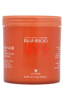 bamboo-uv-rehab-deep-hydration-masque-by-alterna-unisex