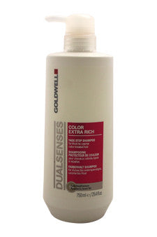 dualsenses-color-extra-rich-shampoo-by-goldwell-unisex