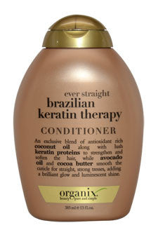 ever-straight-brazilian-keratin-therapy-conditioner-by-organix-unisex