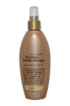 ever-straight-brazilian-keratin-therapy-flat-iron-spray-by-organix-unisex