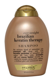 ever-straight-brazilian-keratin-therapy-shampoo-by-organix-unisex