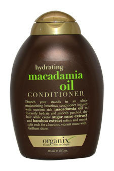 hydrating-macadamia-oil-conditioner-by-organix-unisex