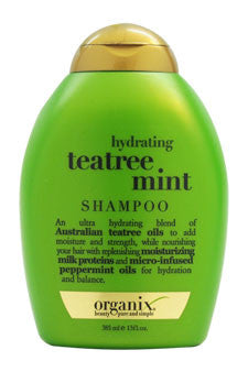 organix-tea-tree-mint-shampoo-by-organix-unisex