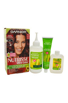 garnier-nutrisse-nourishing-permanent-haircolor-r2-medium-intense-auburn-by-garnier-unisex