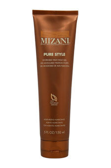 pure-style-workable-high-hold-gel-by-mizani-unisex