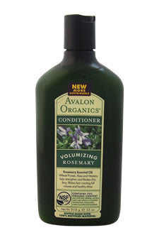 organics-volumizing-rosemary-conditioner-by-avalon-unisex