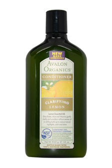 organics-clarifying-conditioner-lemon-by-avalon-unisex