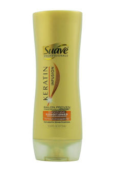 keratin-infusion-smoothing-conditioner-by-suave-unisex