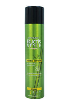 fructis-style-flexible-control-antihumidity-strong-hairspray-by-garnier-unisex