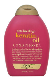 antibreakage-keratin-oil-conditioner-by-organix-unisex