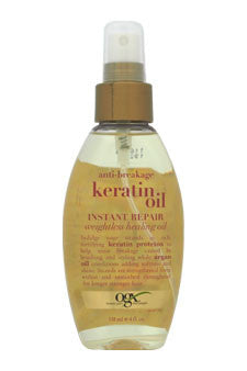 antibreakage-keratin-oil-instant-repair-by-organix-unisex