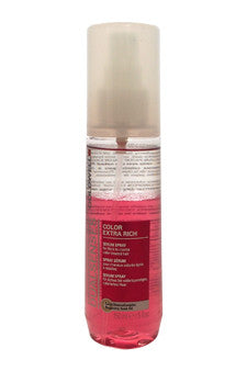 dualsenses-color-extra-rich-serum-spray-by-goldwell-unisex