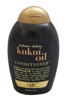 ogx-hydrate-defrizz-kukui-oil-conditioner-by-organix-unisex