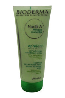 node-a-soothing-concentrated-mask-by-bioderma-unisex