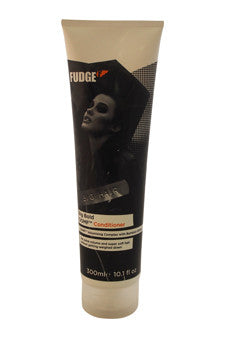 big-bold-oomf-conditioner-by-fudge-unisex