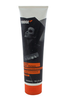 big-bold-oomf-shampoo-by-fudge-unisex