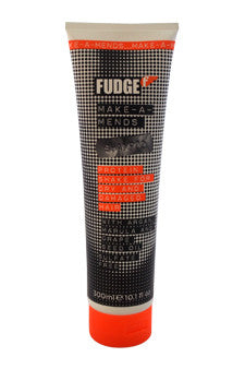 makeamends-shampoo-by-fudge-unisex