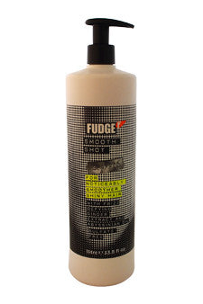 smooth-shot-shampoo-by-fudge-unisex