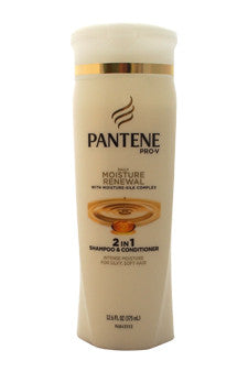 prov-2-in-1-daily-moisture-renewal-shampoo-conditioner-by-pantene-unisex