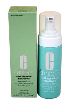 antiblemish-solutions-cleansing-foam-all-skin-types-by-clinique-unisex