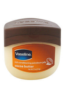 cocoa-butter-rich-conditioning-petroleum-jelly-by-vaseline-unisex