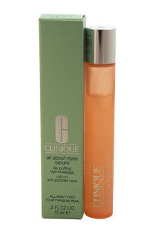all-about-eyes-serum-for-all-skin-types-by-clinique-unisex