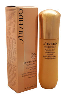benefiance-nutriperfect-profortifying-softener-by-shiseido-unisex