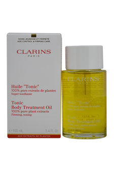 body-treatment-oil-tonic-by-clarins-unisex