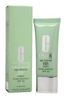 age-defense-bb-cream-broad-spectrum-spf-30-shade-02-all-skin-types-by-clinique-unisex