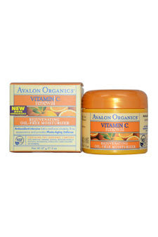 organics-vitamin-c-rejuvenating-oilfree-moisturizer-by-avalon-unisex