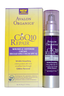 organics-coq10-repair-wrinkle-defense-creme-broad-spectrum-spf15-by-avalon-unisex
