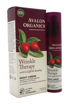 organics-coq10-repair-wrinkle-defense-night-creme-by-avalon-unisex