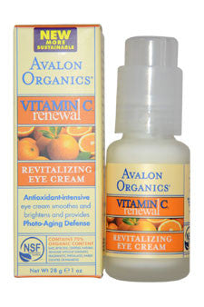 organics-vitamin-c-revitalizing-eye-cream-by-avalon-unisex