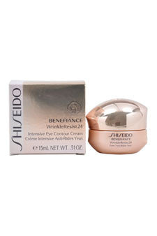 benefiance-wrinkle-resist24-intensive-eye-contour-cream-by-shiseido-unisex