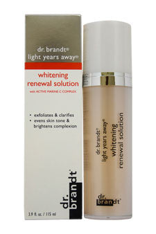 light-years-away-whitening-renewal-solution-by-drbrandt-unisex