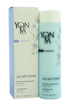lait-nettoyant-cleansing-milk-by-yonka-unisex