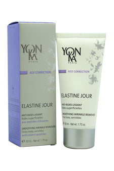 age-correction-elastine-jour-smoothing-wrinkle-remover-by-yonka-unisex