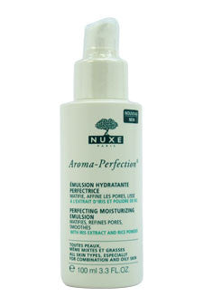 aromaperfection-perfecting-moisturizing-emulsion-by-nuxe-unisex
