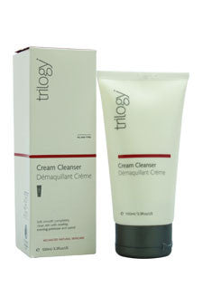 cream-cleanser-by-trilogy-unisex