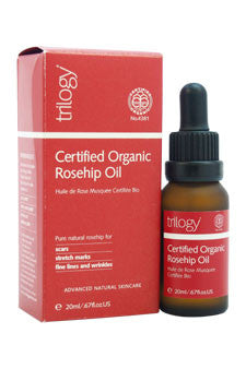 certified-organic-rosehip-oil-by-trilogy-unisex