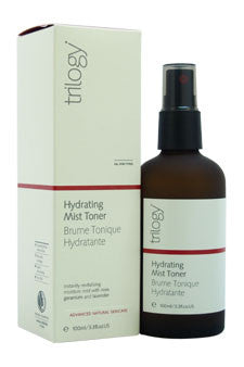 hydrating-mist-toner-by-trilogy-unisex