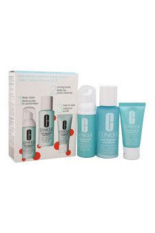 antiblemish-solutions-3step-system-by-clinique-unisex