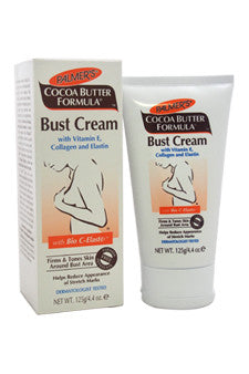 cocoa-butter-formula-bust-cream-with-vitamin-e-collagen-and-elastin-by-palmers-unisex
