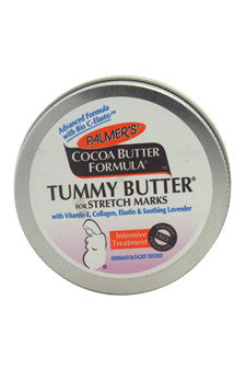 cocoa-butter-formula-tummy-butter-for-stretch-marks-with-vitamin-e-by-palmers-unisex