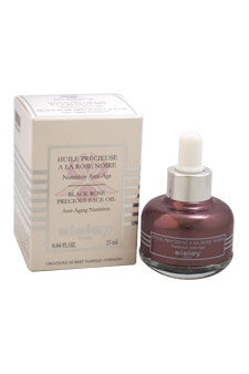black-rose-precious-face-oil-antiaging-nutrition-by-sisley-unisex