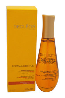 aroma-nutrition-satin-softening-dry-oil-by-decleor-unisex