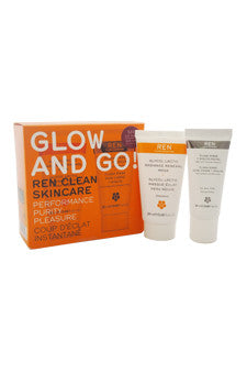 glow-and-go-by-ren-unisex