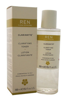 clarimatte-clarifying-toner-combination-to-oily-skin-by-ren-unisex