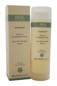 evercalm-gentle-cleansing-milk-by-ren-unisex
